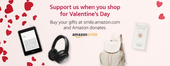 eddyv_2018-01-29T20-08_09ad5c_1096660_us_amazon_smile_valentines_day_1_template_ecg_610x250._CB488493308_